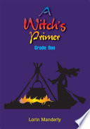 A Witch s Primer