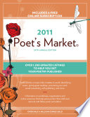 2011 Poet s Market