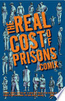 The Real Cost of Prisons Comix Book PDF