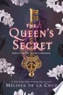 The Queen s Secret Book PDF