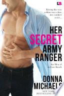 Her Secret Army Ranger