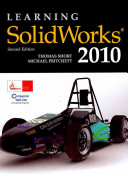 Learning SolidWorks 2010