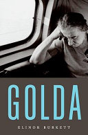 Golda : the western world and one of the most...