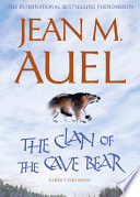 The Clan Of The Cave Bear : europe. follow ayla, a cro-magnon child...