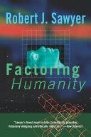 Book Factoring Humanity