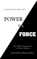 cover img of Power vs. Force