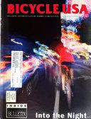 Bicycle USA