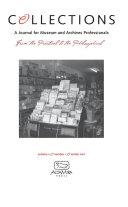 download ebook collections vol 3 pdf epub