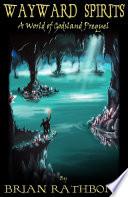 Wayward Spirits Book PDF
