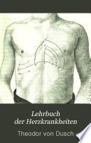 Lehrbuch der Herzkrankheiten