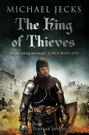 download ebook the king of thieves pdf epub