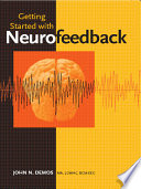 Getting Started With Neurofeedback book