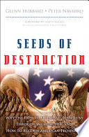 Seeds of Destruction