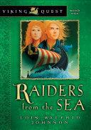 download ebook raiders from the sea pdf epub