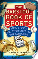 The Barstool Book of Sports