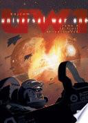 Universal War One T02