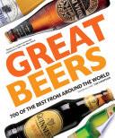 Great Beers