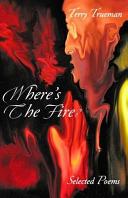 Where s the Fire  Book PDF