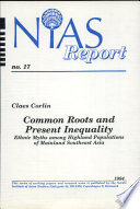 Common Roots And Present Inequality