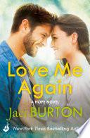 Love Me Again  Hope