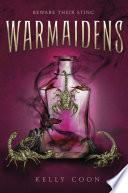 Warmaidens Book PDF