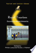 Royal Tourism