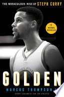 Book Golden