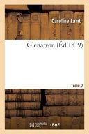 Glenarvon