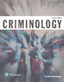 Criminology  Justice Series