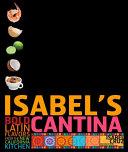 Isabel s Cantina