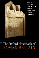 The Oxford Handbook of Roman Britain
