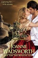 The Prince s Bride  Regency Romance