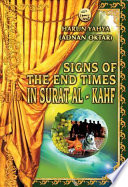 Signs Of The End Times In Surat Al Kahf