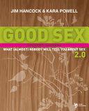 Good Sex 2 0