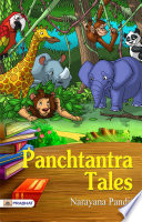 Panchtantra Tales