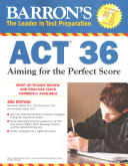 Barron s Act 36