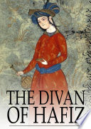 The Divan Of Hafiz book