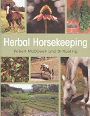 Herbal Horsekeeping