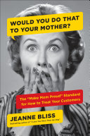download ebook would you do that to your mother? pdf epub