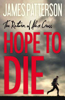 Hope To Die : forced to play the deadliest game of his...