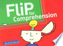 Flip for Comprehension