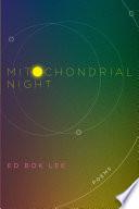 Mitochondrial Night Book PDF
