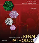 Diagnostic Atlas Of Renal Pathology E Book