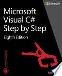 Microsoft Visual C  Step by Step
