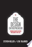 The Design Entrepreneur Is Nothing Better Than When