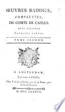 Histoire du chevalier Tiran le Blanc trad. de l'espagnol de Martorell