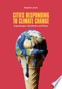 Cities Responding to Climate Change