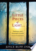 Little Pieces Of Light : ...