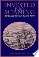 Invested with Meaning
