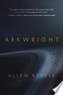Arkwright Book PDF